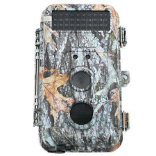 New Game Trail Hunting Hunter Wildlife Camera Cam Motion Sensor Activated