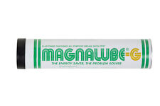 Magnalube-G PTFE Grease for Construction - 1x 14.5 oz