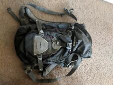 Camelbak M.U.L.E. MULE Hydration Pack Backpack Daypack with Bladder