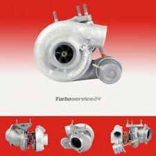Turbolader für Mercedes-Benz Sprinter 210D 310D 410D 212D 312D 412D 102PS 122PS