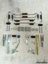 FRENO a Tamburo Kit di riparazione hardware CHRYSLER GRAND VOYAGER gs&rg 1996-2007PBS/GS/003A
