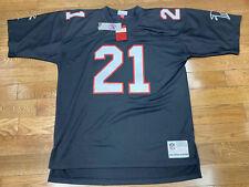 Atlanta Falcons 1992 Deion Sanders Jersey