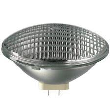 LAMPADINA LED 20W PRO PAR56 DIMMERABILE 3000K - PER LAMPADA FLOS TOIO 220V