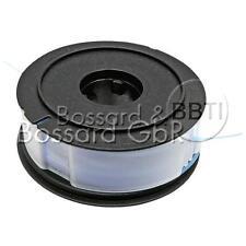 WOW! Trimmerspule Fadenspule für ADLUS BOSCH BRILL STIHL FE35 FE40 Gardena 69445