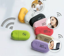 Mini 360 Portable Wifi Pocket Network Wireless Router 2nd Soft AP