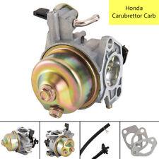 Carburetor Gaskets For HONDA GX390 13HP Engines Carb GX240 GX270 GX340 GX390