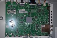 Samsung mainboard UE46ES6710 / UE55ES6340 / UE55KU6000 BN94-05898N