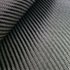 """High-Quality 3K 200gsm Real Carbon Fiber Cloth Carbon Fabric twill 20"""" wide"""