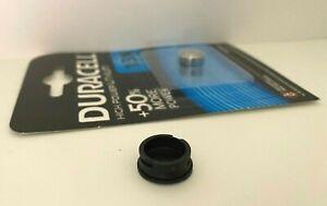 WEBASTO Batterie + Batteriefachdeckel Deckel für Fernbedienung T91 Standheizung