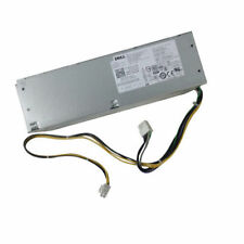 Alimentations électriques Dell pour ordinateur