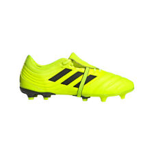 Scarpe adidas Copa Gloro 19.2 Firm Ground Taglia 44 2/3 F35491 Giallo