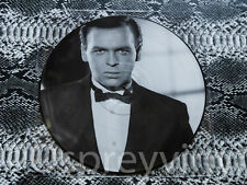 """Gary Numan I Can't Stop Unplayed 1986 12"""" picture disc vinyl single Brand New"""