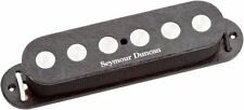 Seymour Duncan SSL4 Quarter Pound Strat Pickup - NEW - FREE 2 DAY SHIPPING!