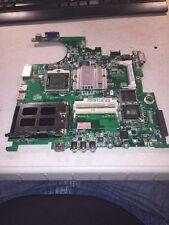 Acer Aspire 3000 Motherboard 31ZL5MB0009 LBA5106001