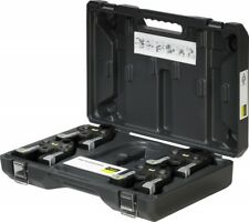 Viega Pressbackensortiment Raxofix 5399.81 In 16-32mm Stahl