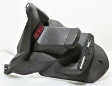 Portatarga Yamaha YP 125/250/400 X Max -Evolis 125/400-2013/17-1SD-H4710-01