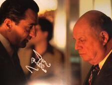 Don Rickles signed autographed 8x10 Photo Casino Robert Deniro