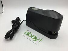 Stanley Bostitch Electric Desktop Stapler 02210 See Description Free Sh