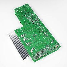 00748595 Bosch Pc Board Genuine OEM 00748595 left