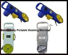 Our Portable Hand Washing New Style Machine Best Quality Be Used Anywhere HNB33