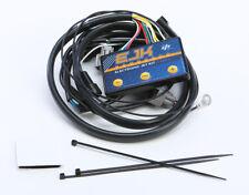 DOBECK ELECTRONIC JET KIT 3.0 9140119 MC Honda