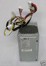 DELL Precision 490 & 690 Power supply U9692 H750P-00 750W