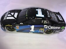 Jamie McMurray #4 Of Only 53 Made 2018 Cessna ELITE RCCA ACTION