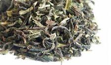 Darjeeling Tea (FIRST FLUSH) CASTLETON SFTGFOP I SPECIAL 500 gms