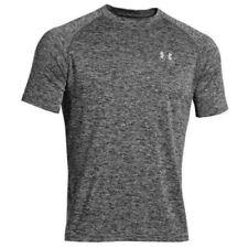 Hauts et maillots de fitness Under armour pour homme taille XL