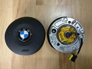 AIRBAG VOLANT BMW F20 F21 F30 F31 F34 F36 M SPORT PERFECT
