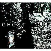 GHOST DANCE Mantra Above The Spotless Moon Melt (2011) CD  New & Sealed