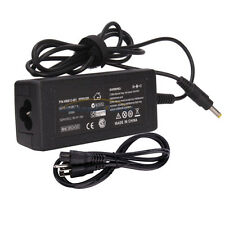 New AC Adapter Charger for HP Mini 1035NR 110-3135DX 1125NR 1137NR 1151NR 1154NR