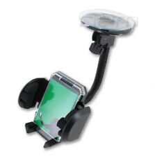 Car Mount Holder for Boost Mobile/Straight Talk/Net10 Samsung Galaxy S3, R451c