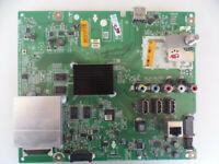 Repair Service For LG Main Board EBT64197203, EBU63457702, EAX66703203, 50EBT000
