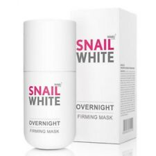 Snail White Namu Life Overnight Firming Mask 50 ml.