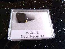 Marron Stylet Mag 1 E Stylus Réplique replica