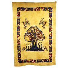 Art Asian/Oriental Tapestry Wall Hangings