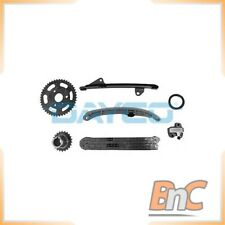 TIMING CHAIN KIT MINI FOR TOYOTA DAYCO OEM 11317790950 KTC1008 GENUINE HD