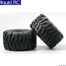 HPI Racing 4464 Gt Tires S Compound Savage 2125 (2)