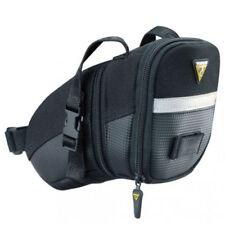 Topeak Frame Bicycle Saddles/Seat Bags