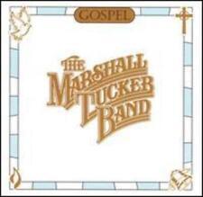 Marshall Tucker Band, The-Gospel CD NUOVO