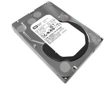 "Western Digital RE 4 TB Internal 7200 RPM 3.5"" (WD4000FYYZ) Hard Drive"