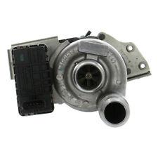 Turbolader Original Garrett 742110-6S 742110-5007S 4M5Q6K682AD Ford 1.8 TDCi Neu