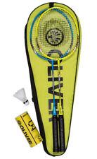 Oliver 2er Badmintonset Speedpower 850   Federballset