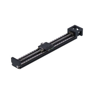 Linear Guide Stage CNC Single Axes Robotic Arm Sliding Table VKK60‑10C‑300A1‑F0