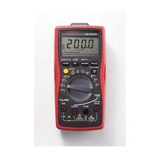 Amprobe Am550 (eur) Digital Multimeter UK Supplied