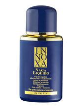 Innoxa Naga Liquido 120ml