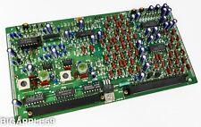 Japan RADIO CCR NRD-535 Ricevitore Radio a onde corte CMF-78 sessione Board