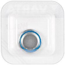 Varta Watch SR69 (V371) silver oxide-zinc button cell 1.55 V (48009)