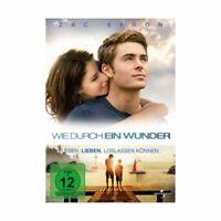 DVD Neuf - Wie Durch EIN Wunder